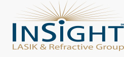 insight-lasik-logo-inset
