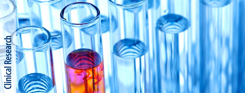 slider-clinical-research-test-tubes