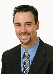 Meet Our Doctors - O'donnell