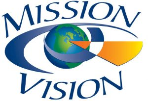 Mission Vision email signature