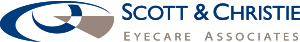 Scott & Christie Logo